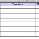 HTMLでEvernoteのノート・テンプレートを作る 第一回