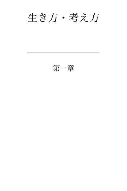 20140605131130
