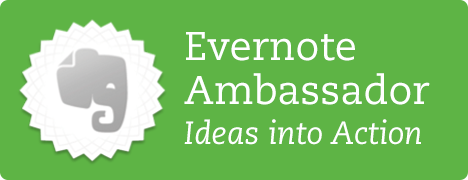 evernote-ambassador-ideasintoaction-green-lg@2x