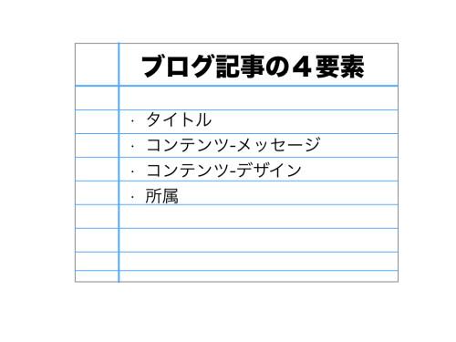 blog.001