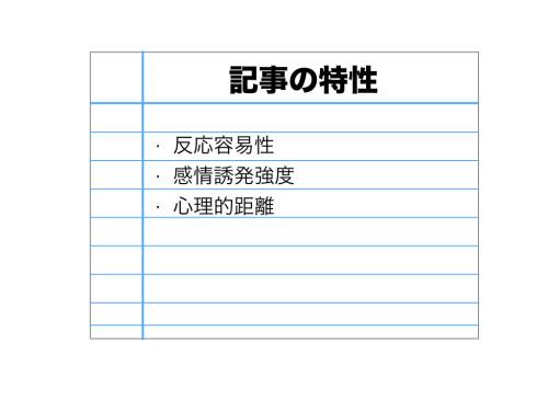 blog.002