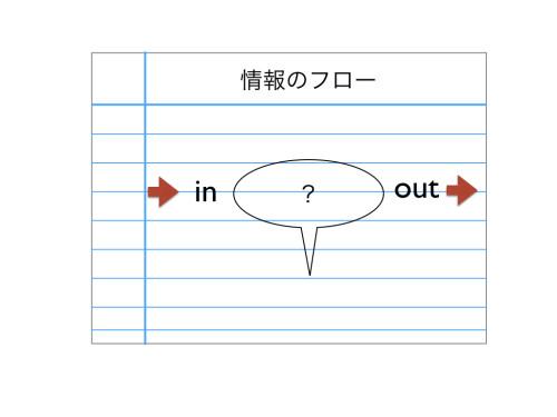 infotecktool.001